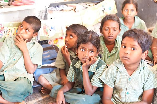 India-2882