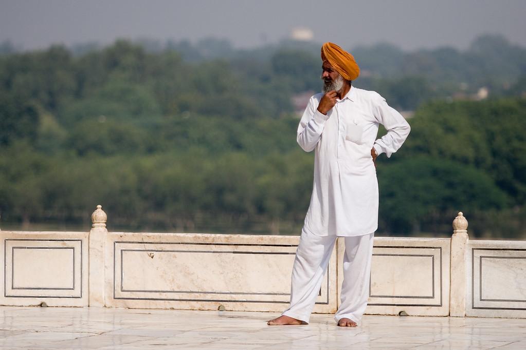 India_NGingold_11