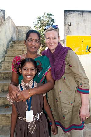 India-2859