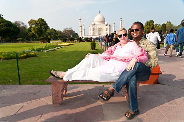 India-1740