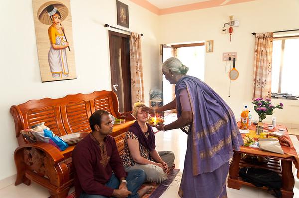 India-922
