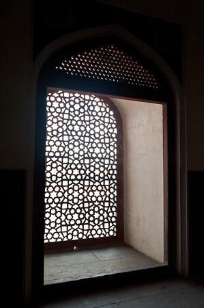 India-1594