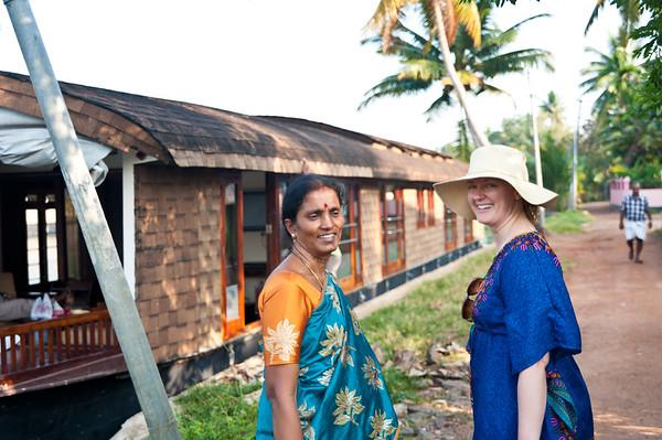 India-568
