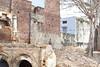 India-1689