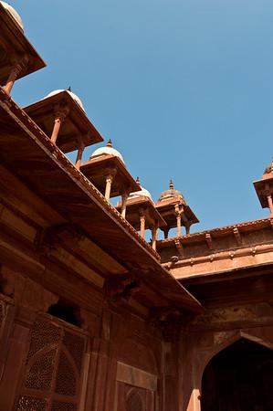 India-1992