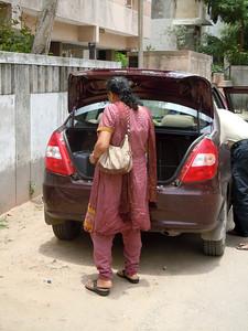 India 2012-31