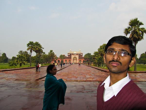 India-1671