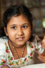 India-972
