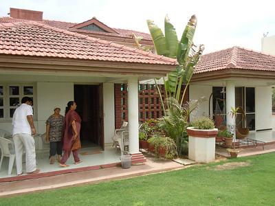 India 2012-14