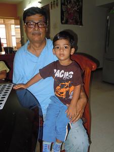 India 2012-1