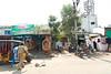 India-940