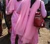 India-0746