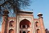 India-1712