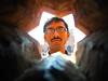 India-2001