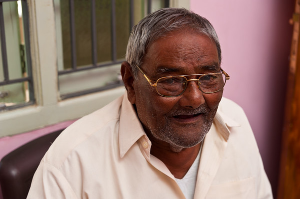 India-2945