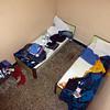 Room at Sheel Hotel