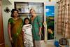 India-1022