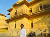 India-2565