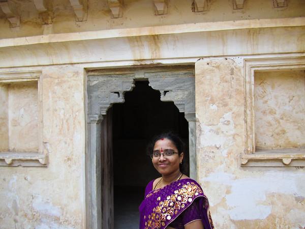 India-2476