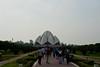 India-1477