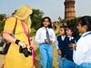India-1369