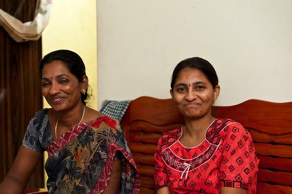 India-3008