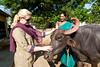 India-2878