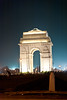 India-1627