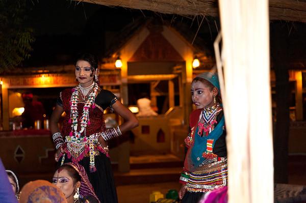 India-2661