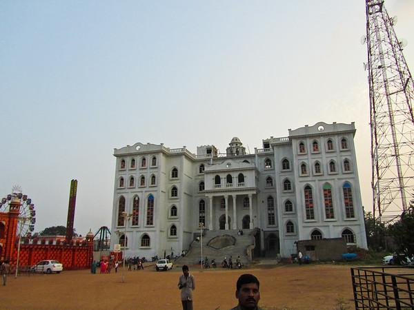 India-784
