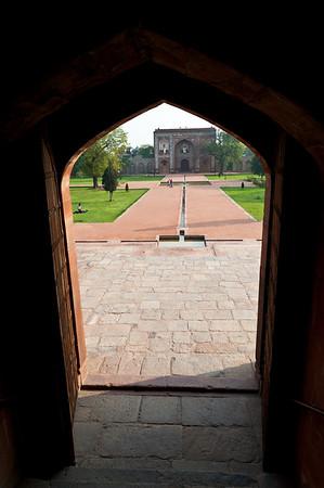 India-1596