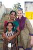 India-2858