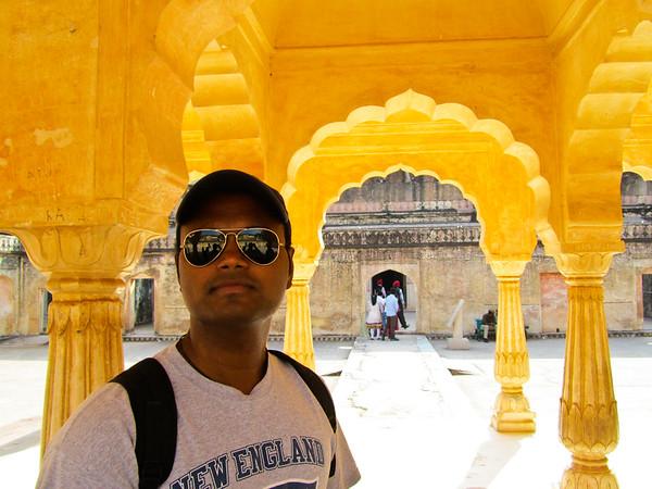 India-2446