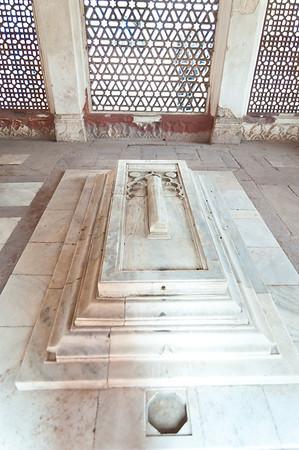 India-1356