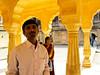 India-2451