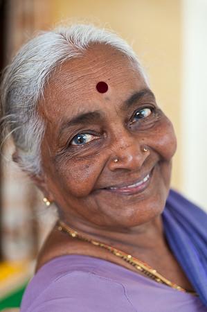 India-841