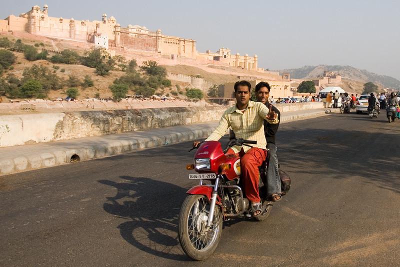 India_NGingold_16