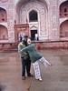 India-1630