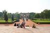 India-1575