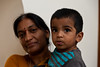 India-2966