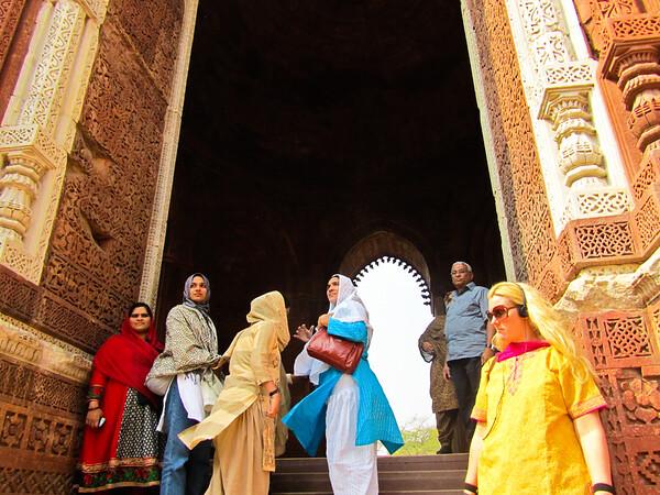India-1342