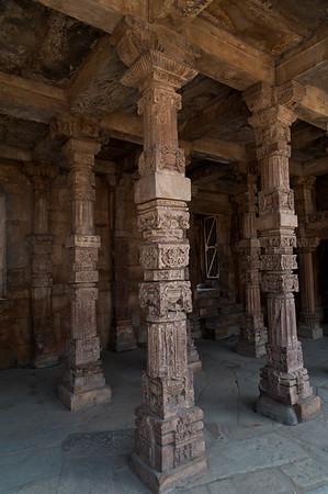 India-1443
