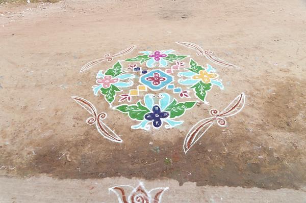 India-809