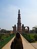 India-1393