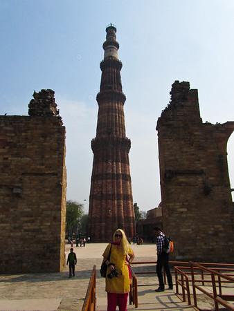 India-1405