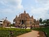 India-1052