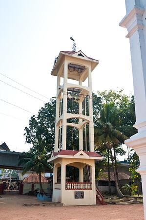 India-551