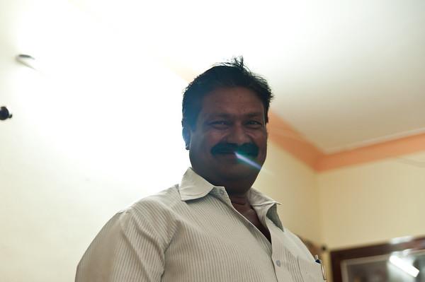India-3006