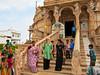 India-1068