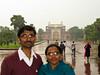 India-1637